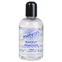 199 Make-up Remover Lotion 133ml