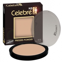 Celebre Pro HD Pressed Powder Singles