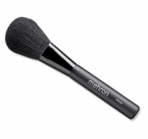 900PW01 Makeup Professional Beauty Brushes Powder