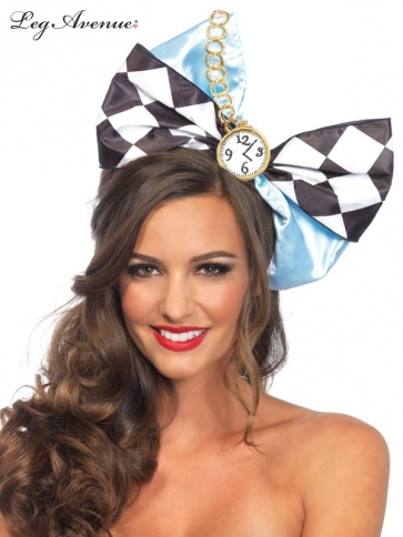 A2750 ALICE MULTI-USE OVERSIZED BOW