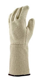 Bakers Glove 400mm