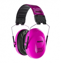 silenta kids - hearing protection
