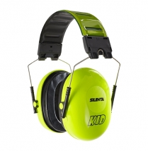 Silenta - hearing protection