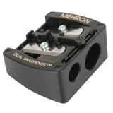114DS ProPencil Dual Sharpener