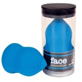 122FS Face Smoothie Sponge