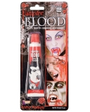 13994 Makeup Blood (Tube)