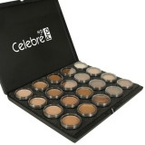 201PDA Celebre Portable Display Palette A 20 colours