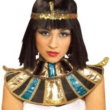 58299 Egyptian Collar