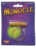 60135 Monocle Gold