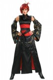 62223 Dragon Mistress Costume