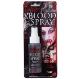 66213 Vampire Blood Spray