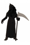 73303 Phantom Hood With Robe & Sash (Boy)-M