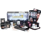Celebre Make Up Kit