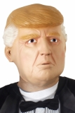 ND2260 Trump Face Mask