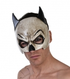 ND9838 Batman Requiem Eye Mask