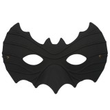NFP168 BAT Black Eye Mask