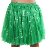 NH1113 Grass Skirt Green 47cm