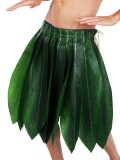 NH1124 Leaf Skirt (20 palm leaves)