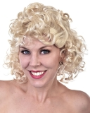 NZ7054 Bad Sandy Wig