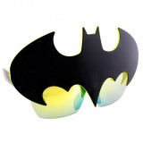 SG2219 Batman Bat SunStaches