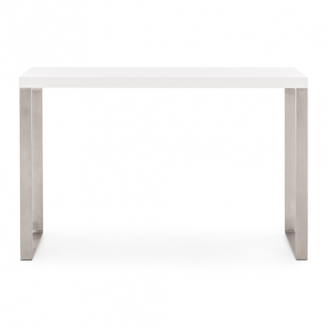 EMEMADRIDCON Madrid Console Table