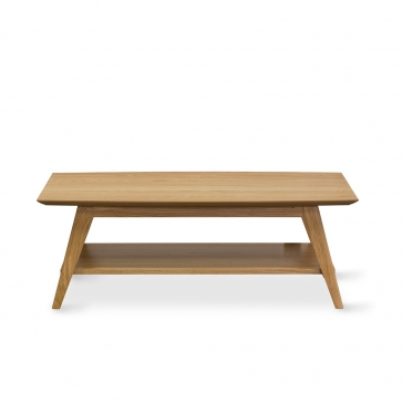 furniture by design milano coffee table 1