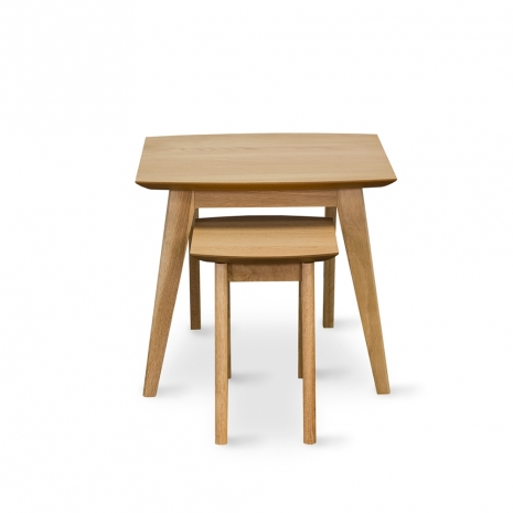 furniture by design milano nest of tables 1