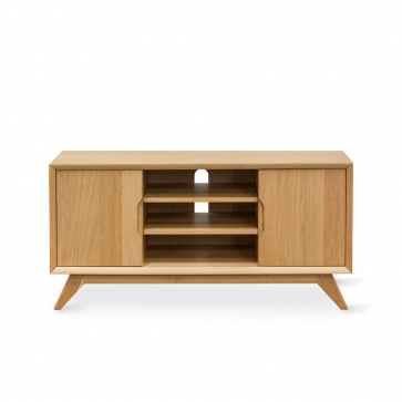 furniture by design milano entertainment unit 1