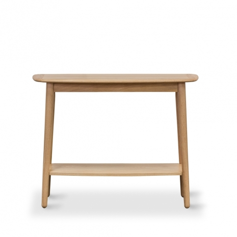 oak_console_shelf_1