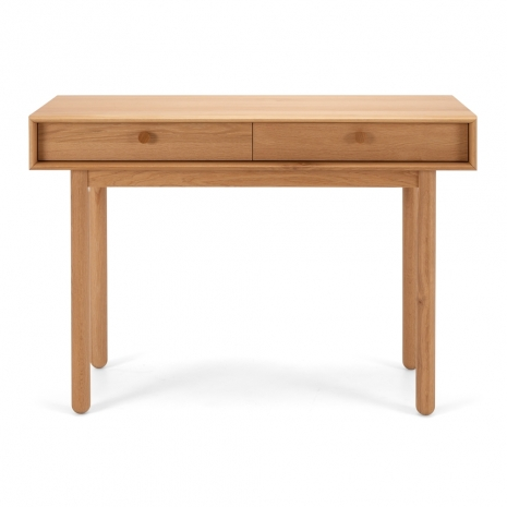 oak_desk_drawers_1