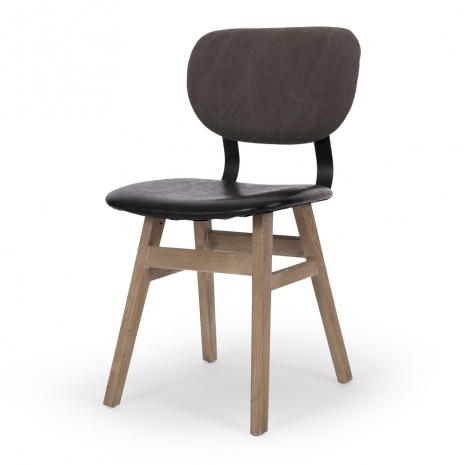 Lappland Dining Chair@1