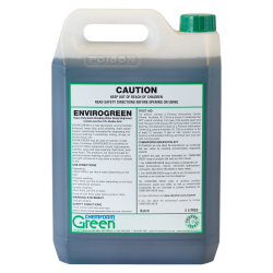EE0042 Envirogreen Multipurpose Cleaner Degreaser 5L