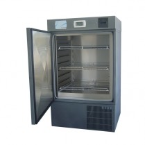 Laboratory Ovens With Fan Speed Controller