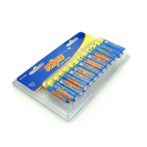 Battery, AAA - 24 Pack