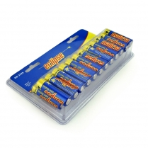 Battery, AA - 24 Pack