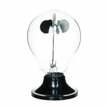 Radiometer Crook's, Single