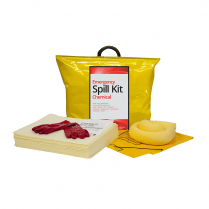 Chemical Spill Carry Bag 15L