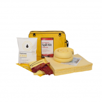Chemical Spill Carry Bag 30L