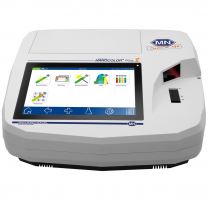 Nanocolor Spectrophotometer UV/VIS II, No WLAN, 190-1100nm