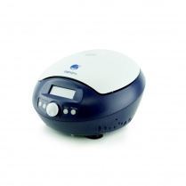 High Speed Mini Centrifuge with 12 x 2ml Rotor