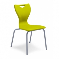 LabZest Lab Chair