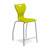 LabZest Lab Stool