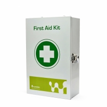 Workplace First Aid Kit 1-50 People