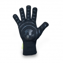Heat Resistant Gloves (Pair)