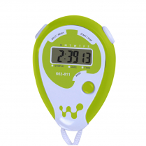 Westlab Digital Stopwatch