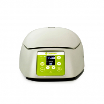 Centrifuge, Micro High Speed - 12 Place & PCR Strip Rotor