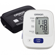 Omron HEM7121 Blood Pressure Monitor