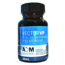 ADM Vector VPS Tray Adhesive (60 ml)