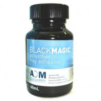 ADM Black Magic Tray Adhesive (60 ml)