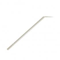 Microbrush Plus Refill Superfine (400 pk)